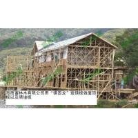 长期供应别墅屋顶增强防火板