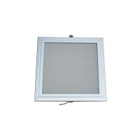 LED平板灯面板灯办工室灯具