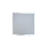 LED平板灯面板灯办工室灯具PB600*600-48