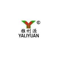 新型建材艺术涂料新型壁纸专业生产厂家陕西雅利源正在招商中