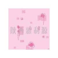 壁纸漆 yly-印花611陕西渭南雅利源液体壁纸