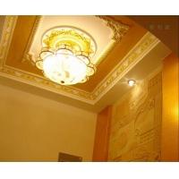 金箔漆 yly-001|陕西渭南雅利源液体壁纸