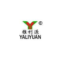 陕西渭南市雅利源液体壁纸涂料有限公司