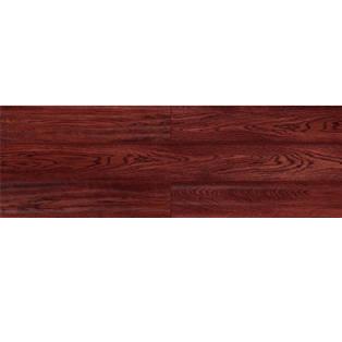 南京地板-仙来居实木地板-威尔斯红木