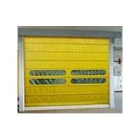卷帘门,车库门,玻璃门,防盗门
