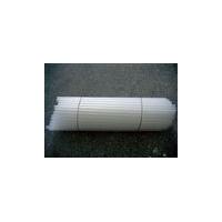 龙翔胶管厂生产聚丙烯管,聚丙烯胶管,聚丙烯硬管