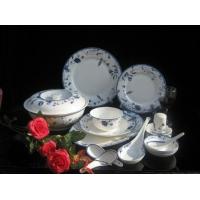 陶瓷礼品餐具,活动庆典礼品,婚庆礼品餐