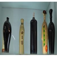酒瓶厂,景德镇陶瓷酒瓶厂,陶瓷酒瓶,陶瓷酒瓶厂