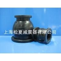储罐设备用KYT异径橡胶接头松夏牌橡胶接头