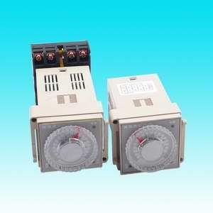 KW-BP升温湿度控制器