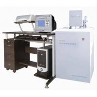LRY-2002型全自动微机量热仪