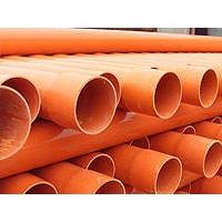 重庆PVC-C电力电缆用护套管,重庆CPVC电力电缆用护套管