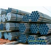 重庆钢塑复合管、四川钢塑复合管