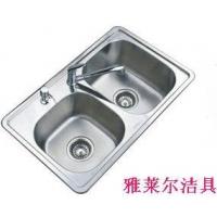 洗物槽 水槽