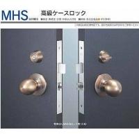 日本原装MIWA美和锁具