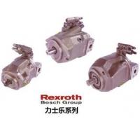 德国力士乐液压泵 德国REXROTH液压泵型号