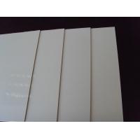 展覽展板 標準展板 展覽屏風展板 高密度板 PVC展板