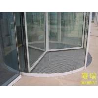 办公楼防尘地毯比利时进口耐磨面层