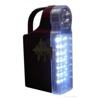 四川应急照明充电灯LED