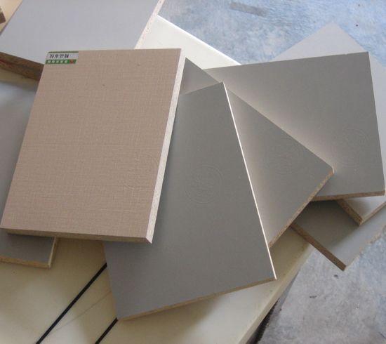防水木丝板|陕西西安康森木业