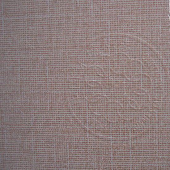 陕西康森木业-实木多层板|实木颗粒板