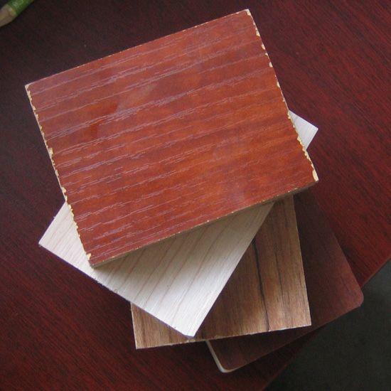 细木工板|陕西西安康森木业