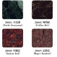 天津上海吉祥铝塑板石纹系
