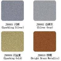 上海吉祥铝塑板天津 、铝单板、台湾吉祥铝塑板 -天津吉祥铝塑