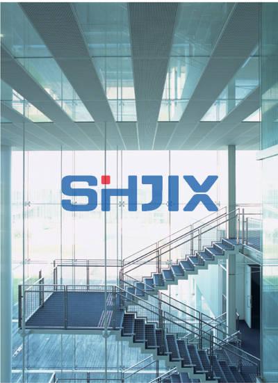 上海吉祥铝塑板 、铝单板天津总销售中心