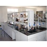 盐城实验室家具,东台实验室家具,淮安实验室家具