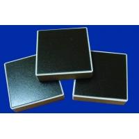 黑色陶瓷板