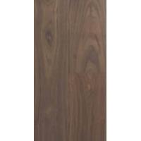 富得利三层实木地板-欧风眩彩系列-黑胡桃