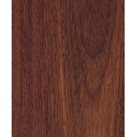 富得利三层实木地板-奢华典长系列-鲍迪豆