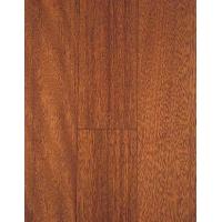 富得利实木地板-城堡系列-诃子木
