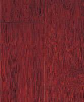 富得利实木地板-臻品系列-茚茄木