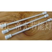 GTL帝光照明 台湾(上海)GTL帝光管中管(10W)