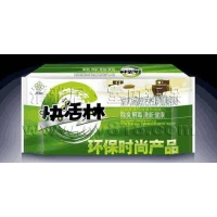 快活林活性炭*治理装修污染除甲醛