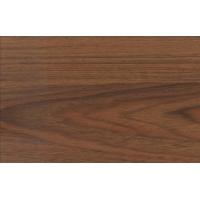 乾韵康家强化地板-315|木臣一品地板陕西西安分公司