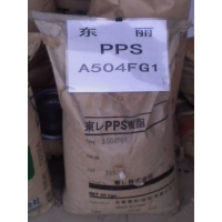 聚苯硫醚PPS改性聚苯醚PPE