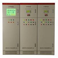 深圳旧中央空调设备节能改造