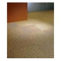 日本地毯进口东理地毯