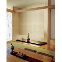 日本壁纸进口新科壁纸
