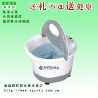 牡丹-黑河-绥化美菱空气净化器-加湿器-足浴盆–清清醛负离子