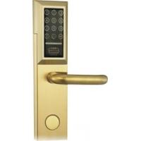 星級酒店密碼感應鎖,IC卡鎖賓館鎖