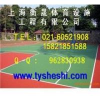 北京塑胶跑道施工价格