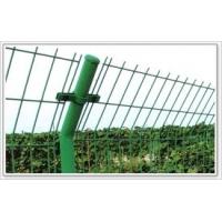 护栏网,铁路护栏网