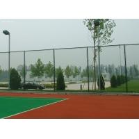体育场围网,篮球场围网