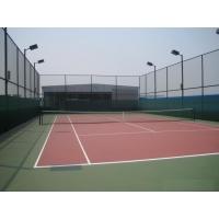 鹏驰供应篮球场围网,运动场围网