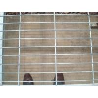 鹏驰供应各种规格电焊网,保温网,外墙保温网
