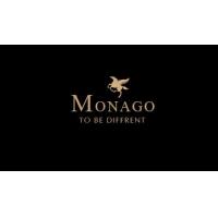 摩纳格引发财富聚合效应